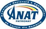 ANAT_sigla-150