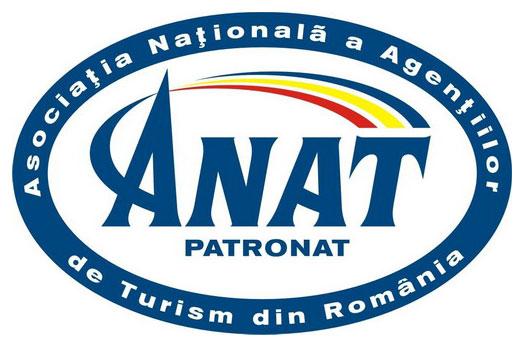 anat-asociatia-nationala-a-agentiilor-de-turism-romania-sigla
