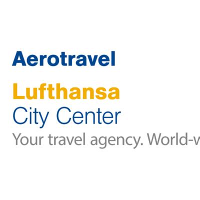 Aerotravel București