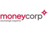 Cosmin Bucur // Ena Badeanu, Executive Director moneycorp