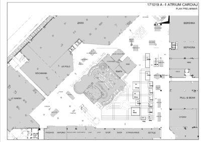 plan Atrium 09.01.2019