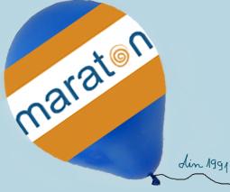 Marioara Mararoiu