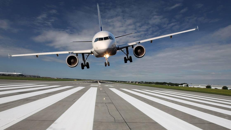 Avion-turism-sursa-FB-ANAT