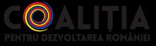 logo-coalitia