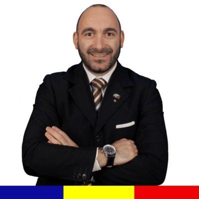 Valeriu_ClaudiuStefan (002)